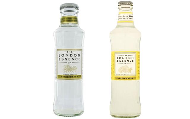 london+essence_classic+tonic+grapefruit+and+lemon+verbena+soda.png