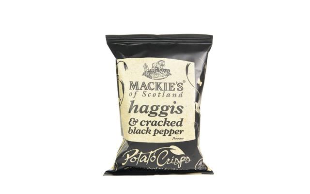 mackies+of+scotland+haggis+and+black+pepper+crisps.png