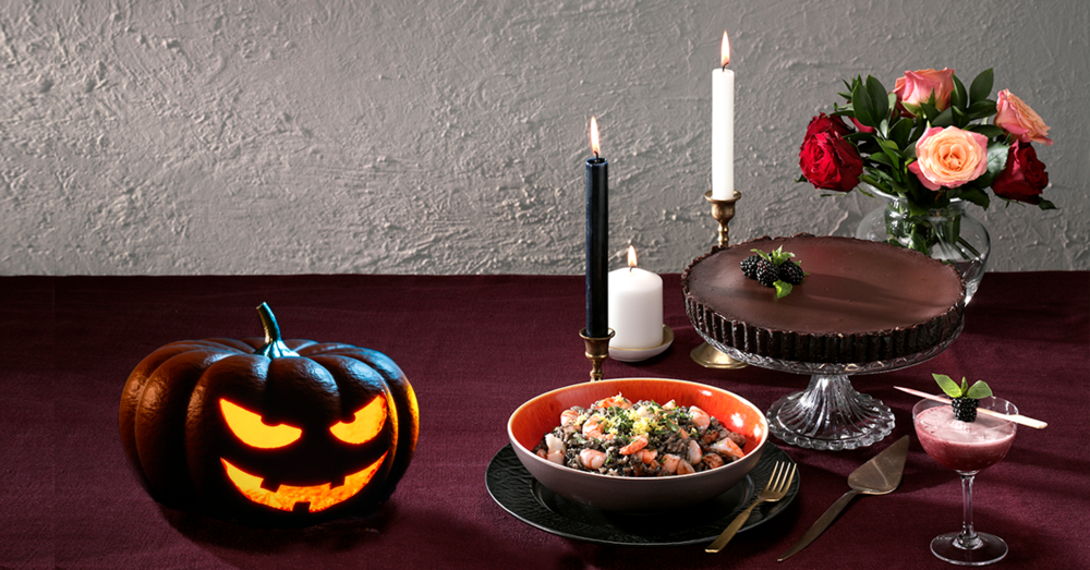Halloweenfeast.png