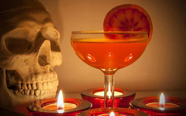 Satan's+Whiskers+Halloween+Gin+Cocktail.png