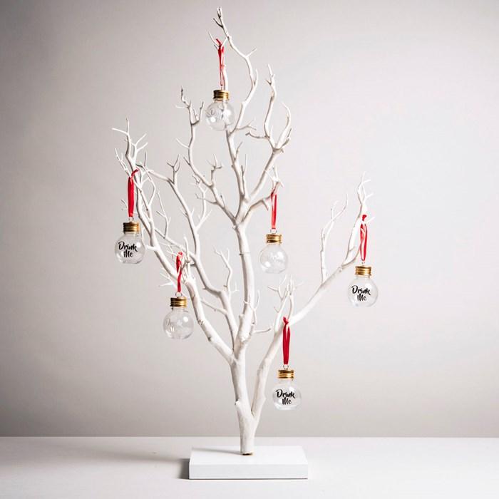 festive-booze-balls---set-of-6-unfilled-baubles_b.jpg