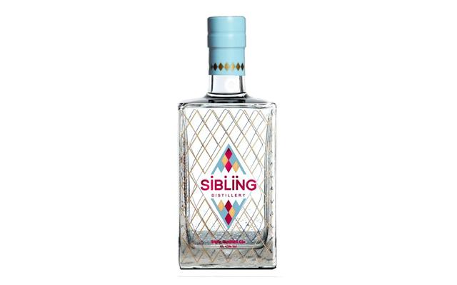 sibling+gin.png
