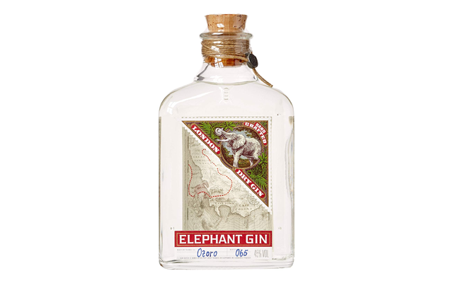 elephant+gin.png