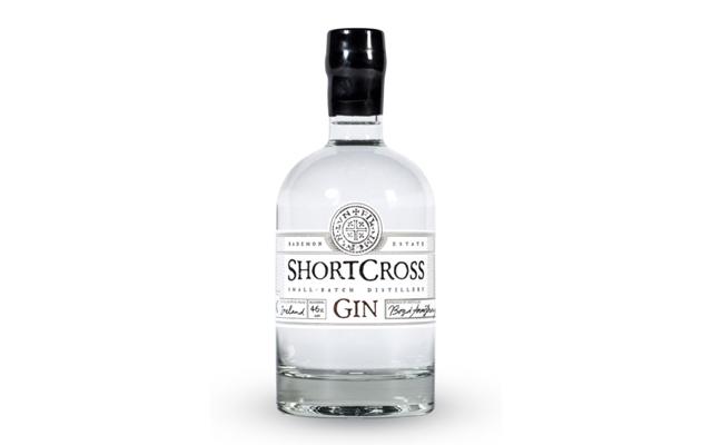 shortcross+gin.png