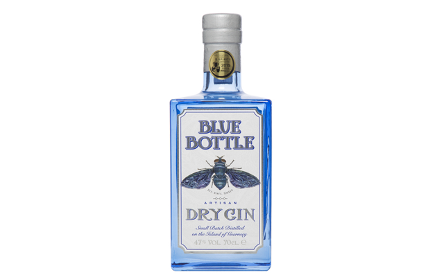 blue+bottle+gin.png