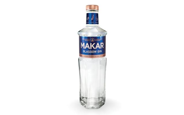 Makar+glasgow+gin.png