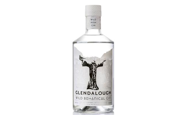 glendolough+gin.png