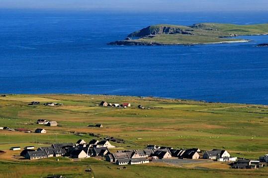 Shetland Reel Distillery.jpg