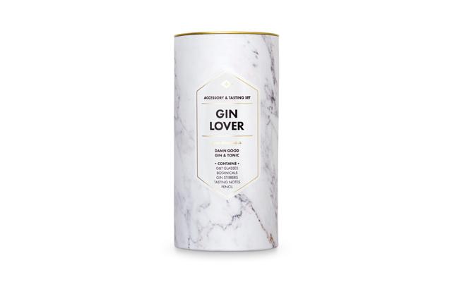 gin+tasting+kit.png