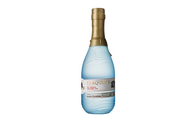 Tarquins Cornish Christmas Gin.jpg