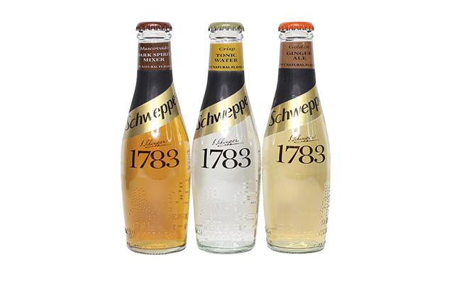 Schweppes 1783.jpg