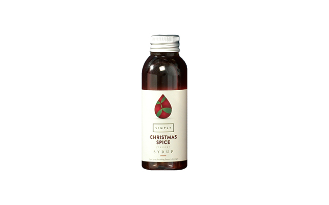 Christmas Spice Syrup.jpg