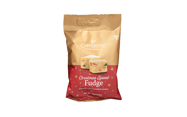 Copperpot Spiced Fudge.jpg