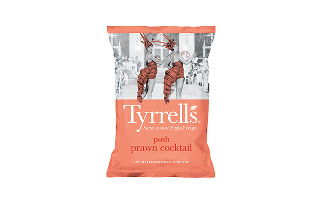 Tyrells Prawn Cocktail.jpg