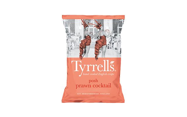 Tyrells Prawn Cocktail.jpg