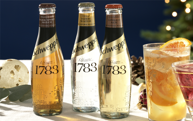 new+schweppes_1783_range.png