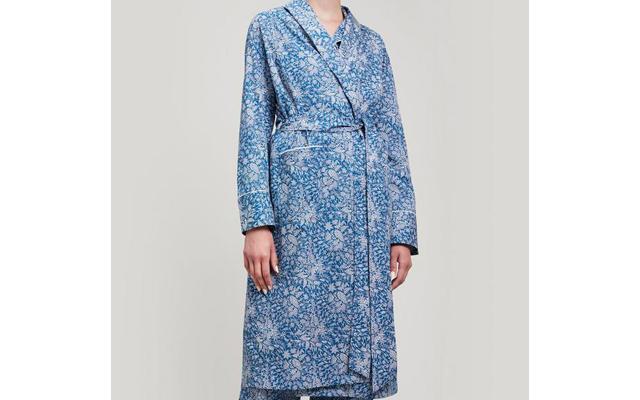 cotton+pajama+set+long+robe.png