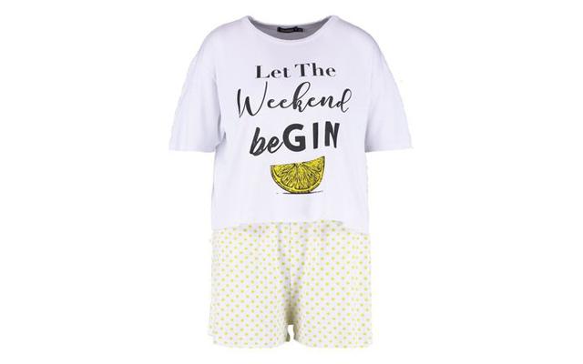 let+the+weekend+begin+pajama+set.png