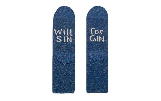 glittery+will+sin+for+gin+socks.png