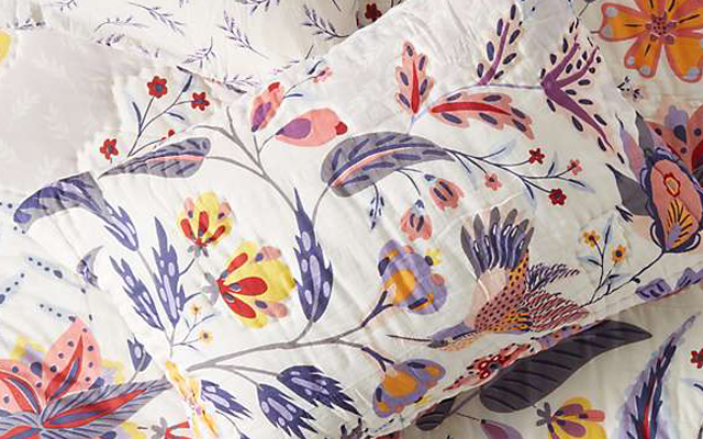 juniper+pillowcases+anthropologie.png