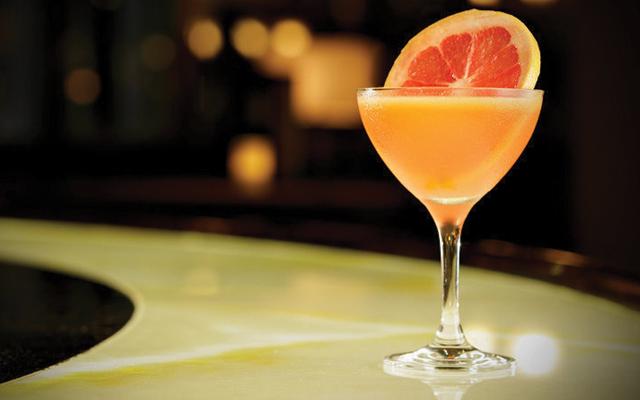 reel ale cocktails