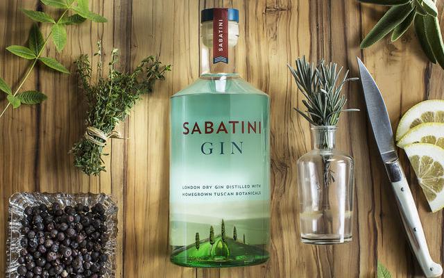 sabatini+gin+bronze.png