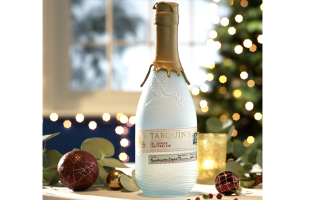 tarquins+cornish+christmas+gin.png