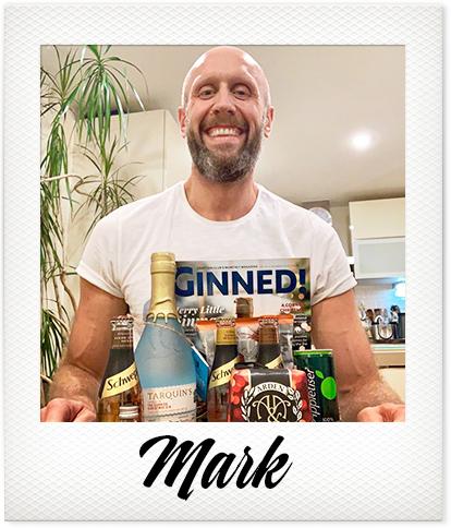 Mark ginstagram winner.png