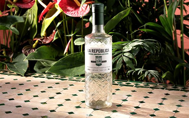 La repubilca gin january craft gin club.png
