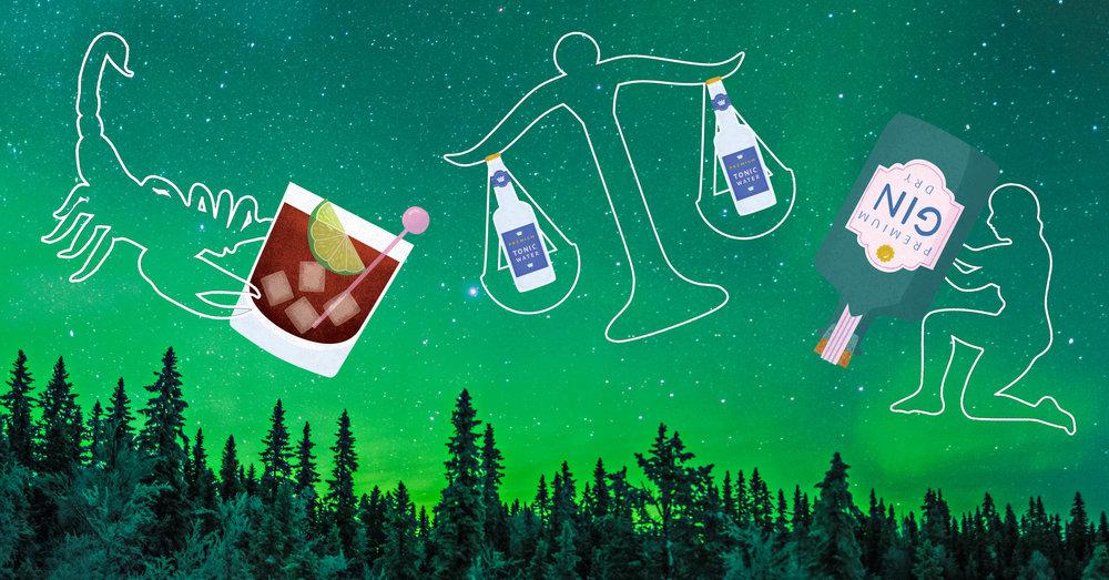 horoscope alcohol.jpg