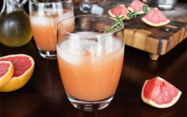 Gin+grapefruit+juice.png