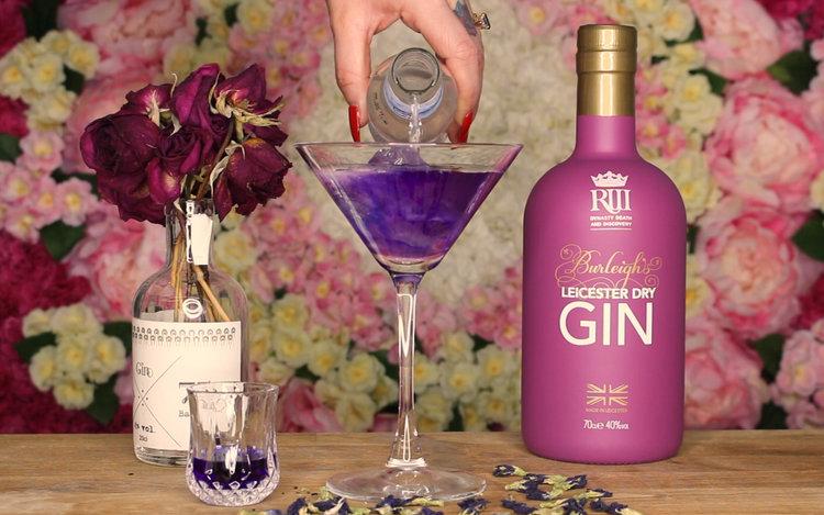 colour+changin+gin.jpg