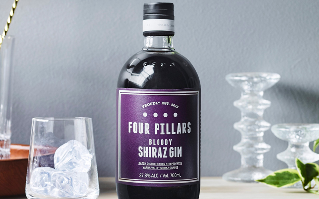 four+pillars+shiraz+gin.png