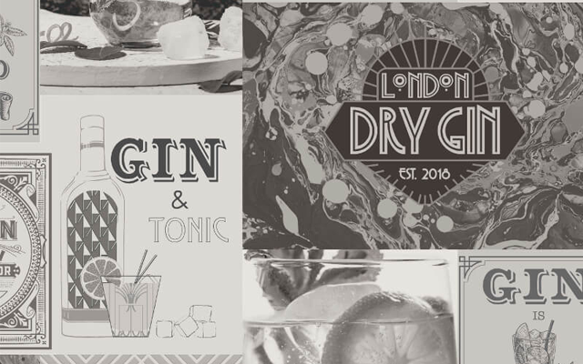 gin+and+tonic+wallpaper.png