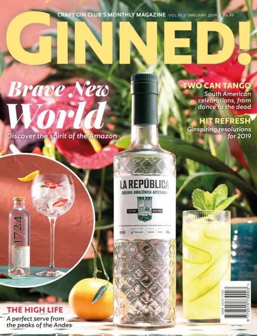 Ginned+Magazine.png