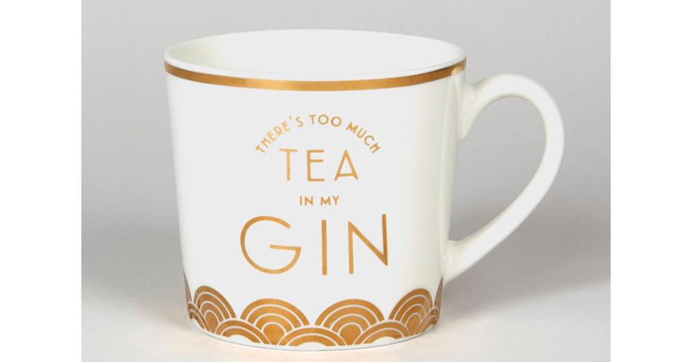 gin mug.png