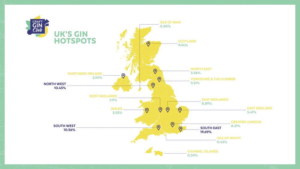 Gin Hotspots - Craft Gin Club (1).jpg