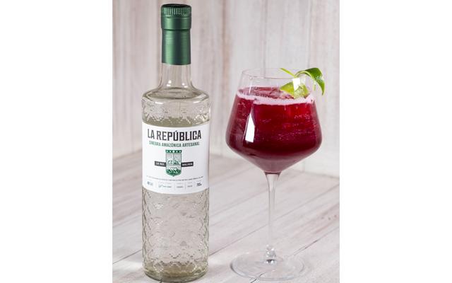 la+republique+gin+cocktail+gin+jam.png