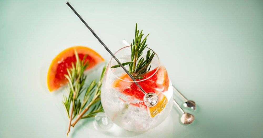 10 Ethical Products every Gin-Lover Needs in their Life