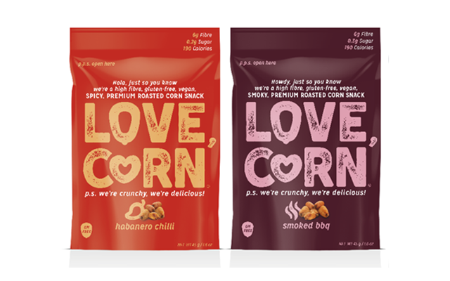 love+corn+chilli+and+smoked+bbq.png