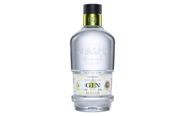 Naud Gin Crsft Gin Club.png