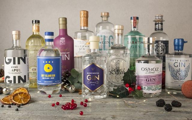 craft+gin+club+membership.png