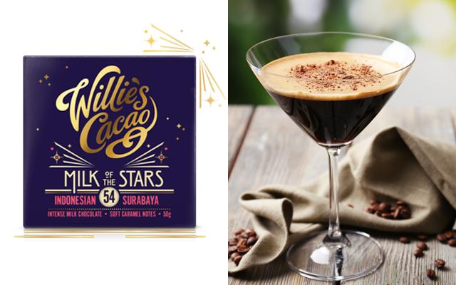 milk+of+the+stars+espresso+martini.png