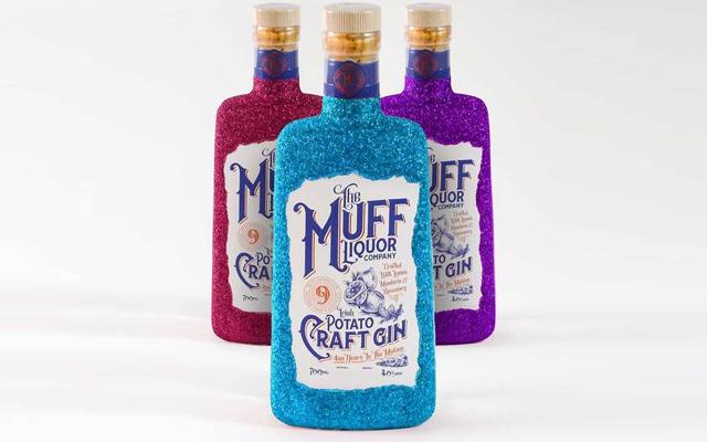 muff+glitter+gin+liqueur.png