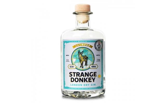 strange+donkey+gin.png