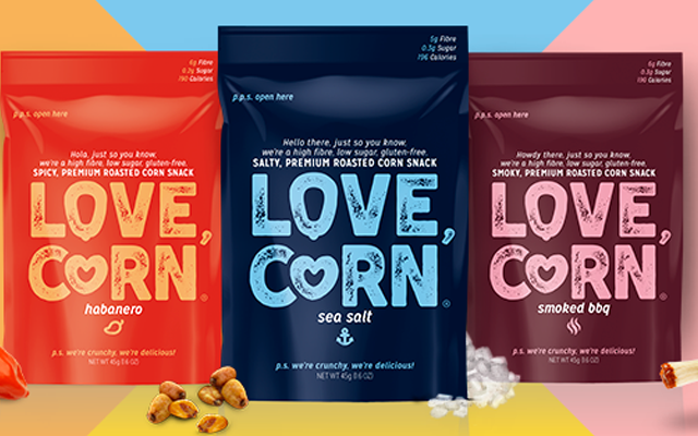 Love+corn+three+flavours.png