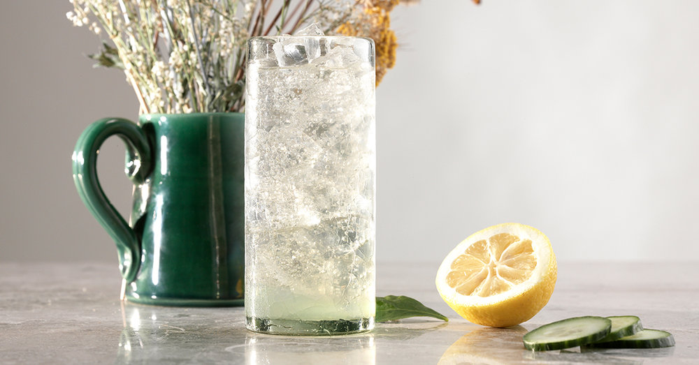 Cocktail-of-the-month_landscape_1200x628.jpg