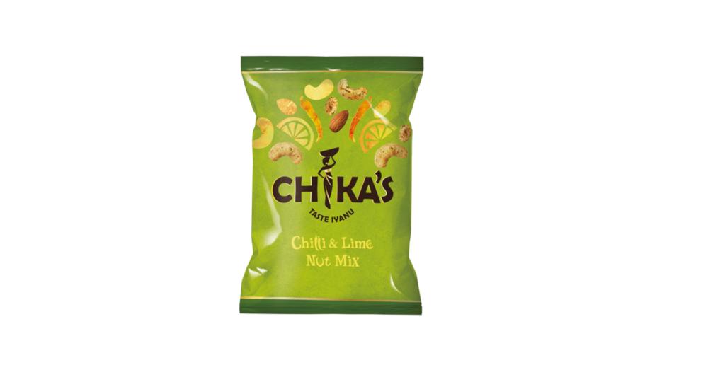 Chikas 01.png