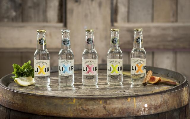 lixir+tonic+flavour+range.png