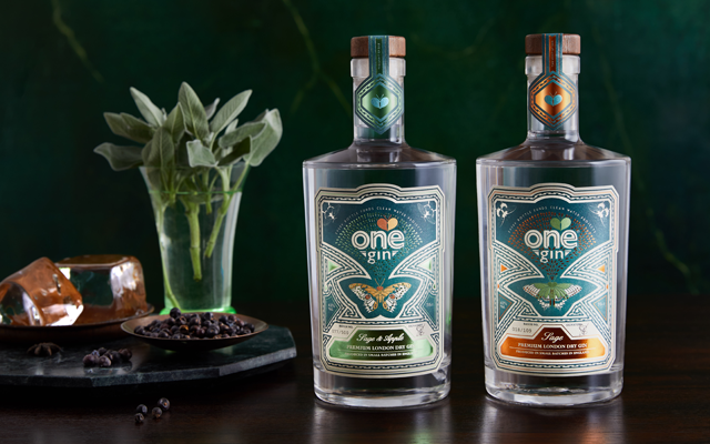 one+gin+apple+and+sage+and+one+gin+sage.png